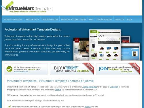 www.virtuemarttemplates.net/