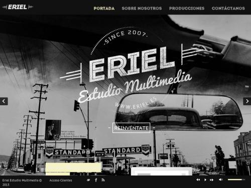 www.eriel.es