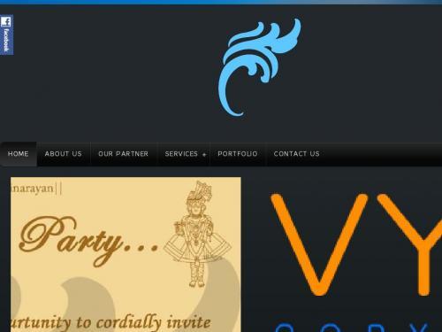 finest-design.com