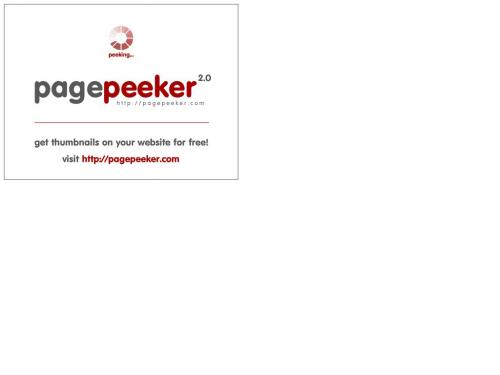 free.pagepeeker.com/v2/thumbs.php?size=x&url=expertsfromindia.com%2Fvirtuemart_development.htm