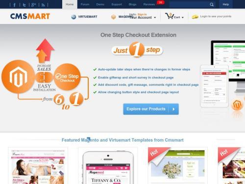 www.cmsmart.net/