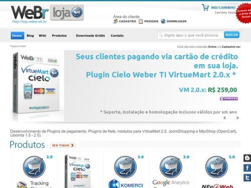 loja.weber.eti.br/