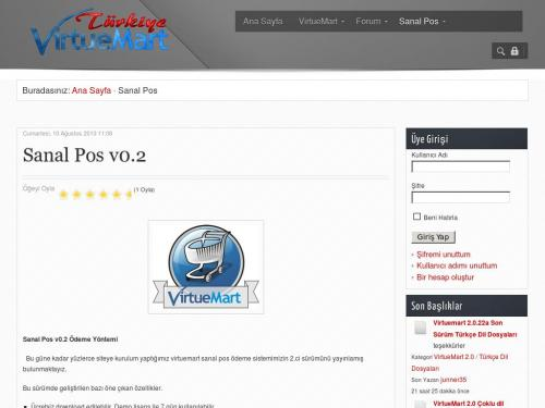 www.virtuemart-tr.com/sanal-pos