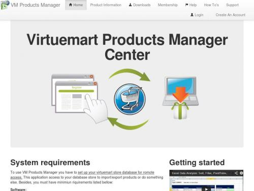 www.vmproductsmanager.com/