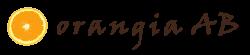 orangiaAB-logo