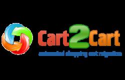 cart2cart_logo_307_7_1