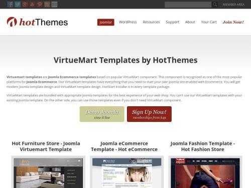 www.hotjoomlatemplates.com/virtuemart-templates