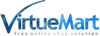 thumb_virtuemart_logo