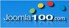 joomla100.com