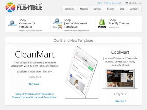flexiblewebdesign.com/