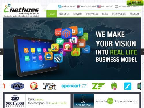 www.nethuesindia.com/