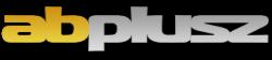 abplusz_web_logo