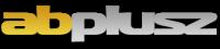 thumb_abplusz_web_logo