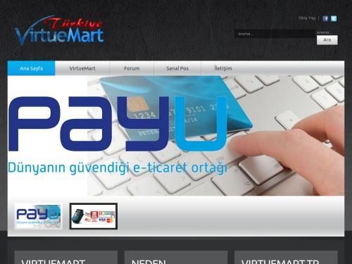 www.virtuemart-tr.com/
