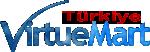 thumb_virtuemart-tr