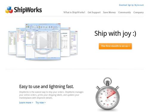 www.shipworks.com