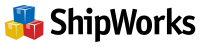 thumb_SW_Logo_H1