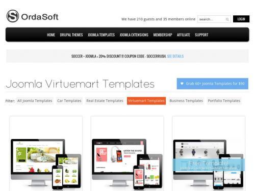ordasoft.com/Joomla_templates/VirtueMart-templates/