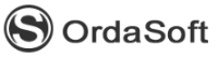 thumb_logo_os
