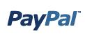 thumb_paypal-logo