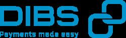 DIBS_logo_blue_RGB