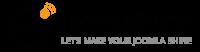 thumb_Logo-Small