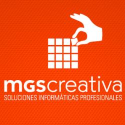 logo2012NARANJA