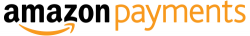 amazon_payments_logo
