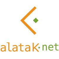 thumb_alatak-avatar-200