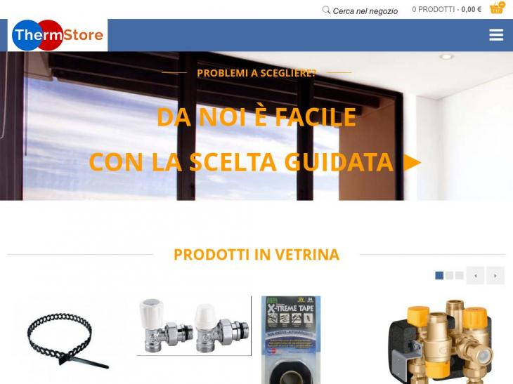 www.thermstore.it