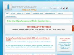 BatteryPower.co