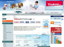 TisknuZaTretinu.cz/