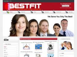 bestfit-tech.com