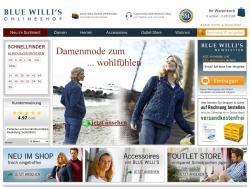 bluewillis-onlineshop.de/