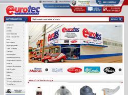 eurotec.net.br