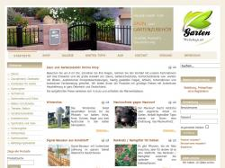 gartenwebshop.at