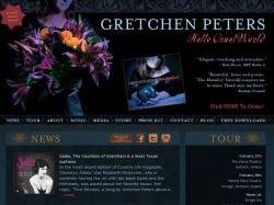gretchenpeters.com/index.php?option=com_phpshop&Itemid=113