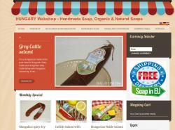 hungarywebshop.com