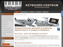 keyboard-centrum.nl