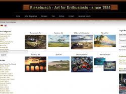 kiekebusch.com/en