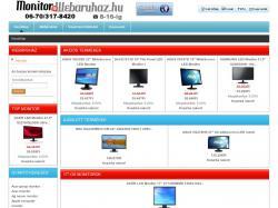 monitorwebaruhaz.hu