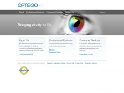 optego.com/