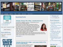 orcabooks.com