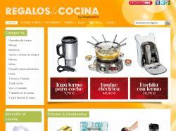 regalosdecocina.com