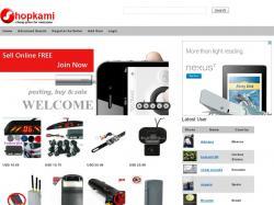 shopkami.com