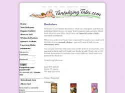 tantalizingtales.com/index.php?option=com_phpshop&Itemid=39