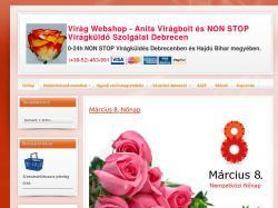 webshop.anitaviragbolt.com