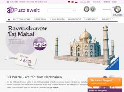 www.3d-puzzlewelt.com
