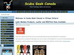 www.ScubaGeek.ca