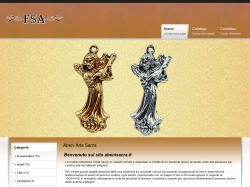 www.abeniartesacra.it